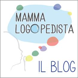 Blog ML