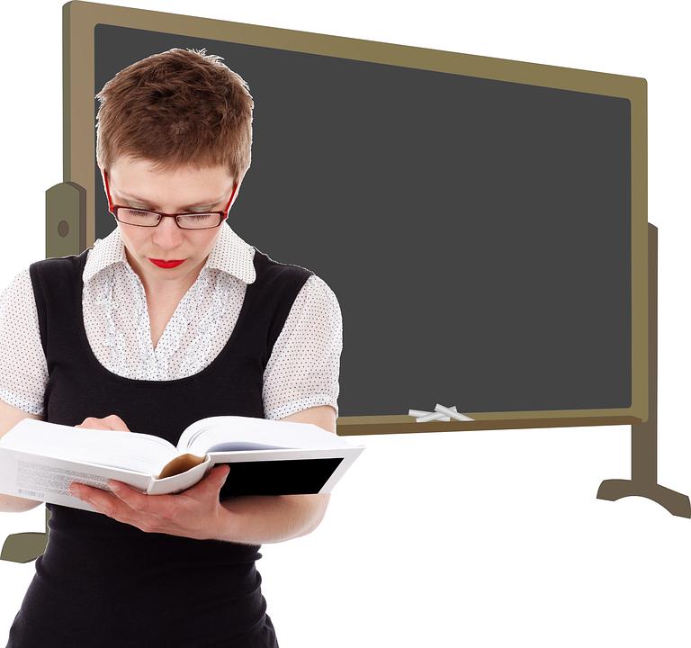 teacher-403004_960_720